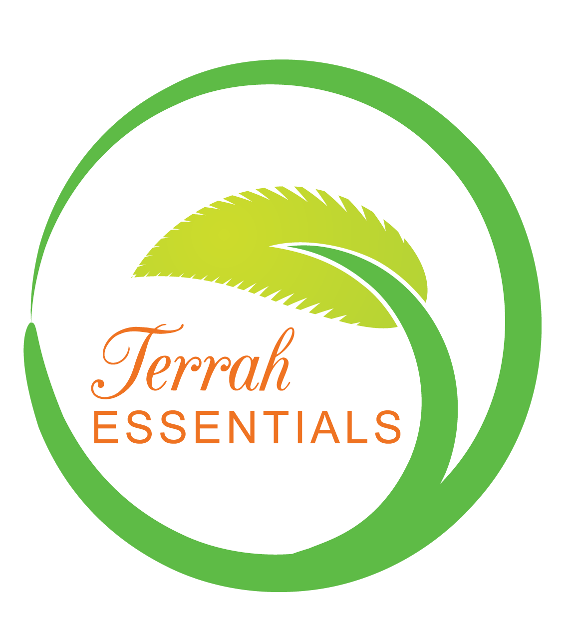 Terrah Essentials