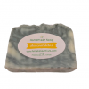 mud soap for acne