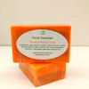 glycerin soap for dry skin