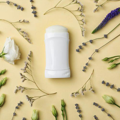 best natural deodorant canada